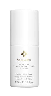 Marula Oil Rare Oil Style Perfecting Serum