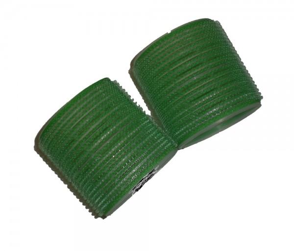 Haftwickler Jumbo grün, 61 mm