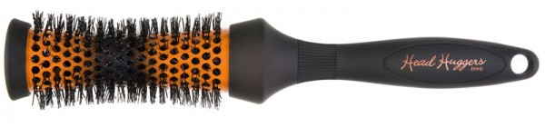 Denman Head Huggers 2, 33 mm