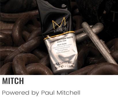 Mitch-männerpflege-powered-by-paul-mitchell