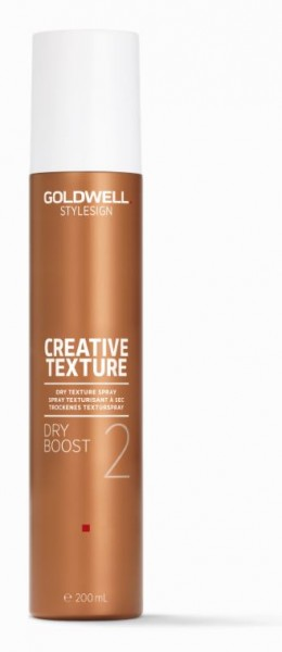 StyleSign Creative Dry Boost 200 ml
