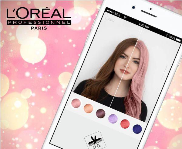 Blog_Style-my-Hair-AppNgbJaOAbc4nPm