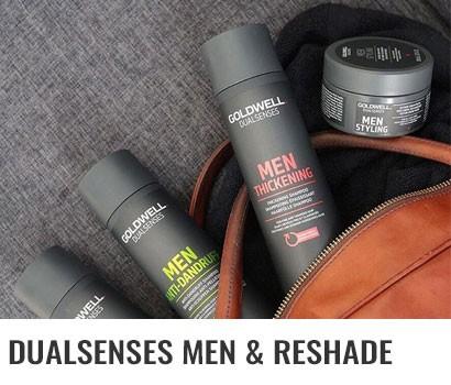 Dualsenses-Men-und-Men-Reshade-für-Männer-Haarpflege-und-Farbauffrischung-des-Haares-zur-Grauhaarabdeckung