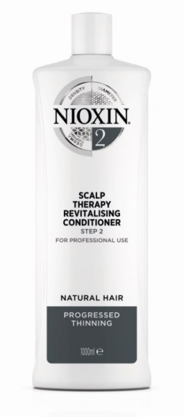 Scalp Conditioner 2 XXL