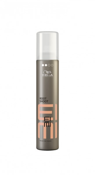 EIMI Root Shoot, 200 ml