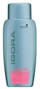 Igora Color Remover, 250 ml