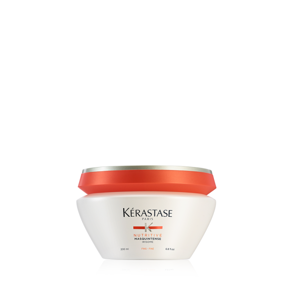 Kérastase Nutritive Masquintense (feines Haar) 200ml