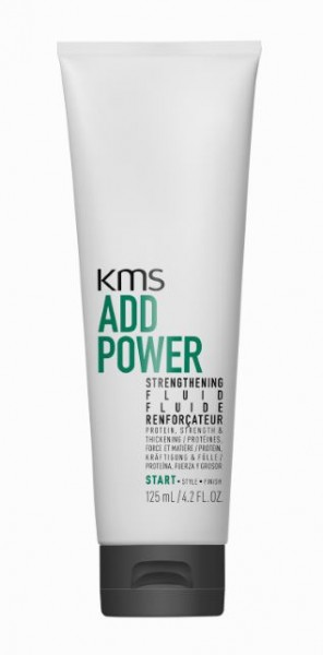 Addpower Strengthening Fluid