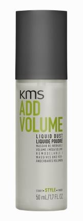 Addvolume Liquid Dust