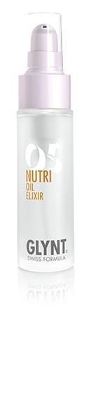 Nutri Oil Elixir 30ml