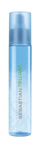 Flaunt Trilliant Thermal Protection & Shimmer Complex