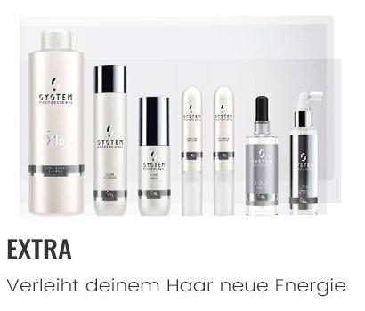 SP Energycode Extra