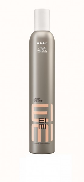 EIMI Extra Volume, 500 ml