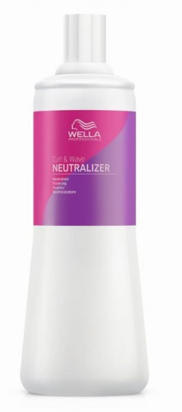 Texture Plex Creatine+ Wave/Curl Neutralizer XL