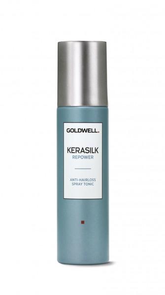 Kerasilk Repower Anti-Hairloss Spray Tonic, 125 ml