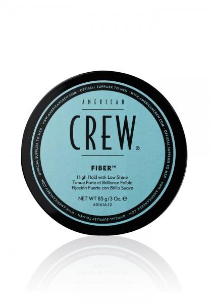 American Crew Classic Fiber, 85 g