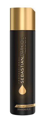 Sebastian Dark Oil Conditioner