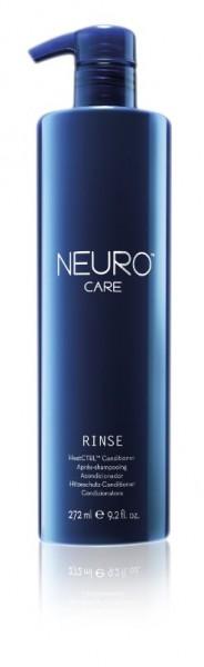 Neuro Rinse HeatCTRL Conditioner