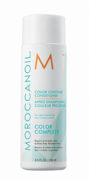 Color Complete Continue Conditioner 250ml