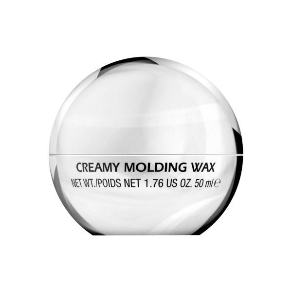 S-FACTOR Creamy Molding Wax, 50 ml