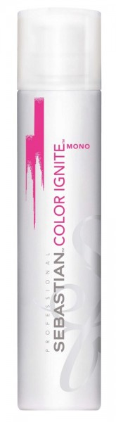 Foundation Color Ignite Mono Conditioner 200ml