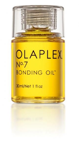 Olaplex No. 7 - Bonding Oil