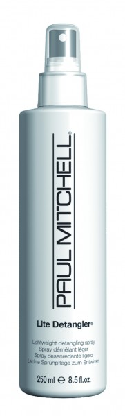 Paul Mitchell Lite Detangler, 250 ml