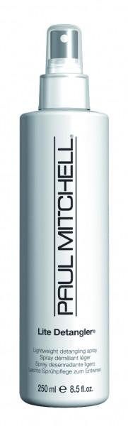 Paul Mitchell Lite Detangler, 250 ml