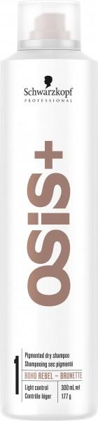 OSiS+ BOHO REBEL Brown 0,3L