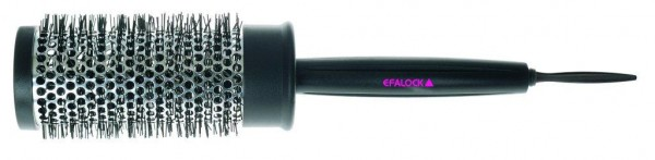 Efalock Metall-Fönbürste, 42/60 mm