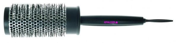 Efalock Metall-Fönbürste, 42/60 mm