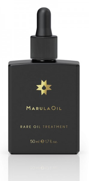 Marula Oil Rare Oil Treatment, 50 ml