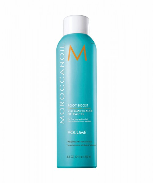 Moroccanoil Root Boost, 250 ml