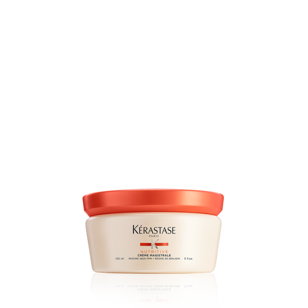 Kérastase Nutritive Magistral Creme 150 ml