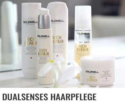 Goldwell-Dualsenses-Haarpflege-für-jedes-Haarbedürfnis