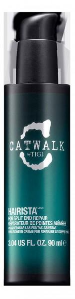 CATWALK Hairista, 90 ml
