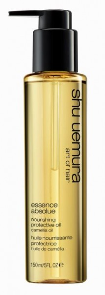 Essence Absolue Protective Oil