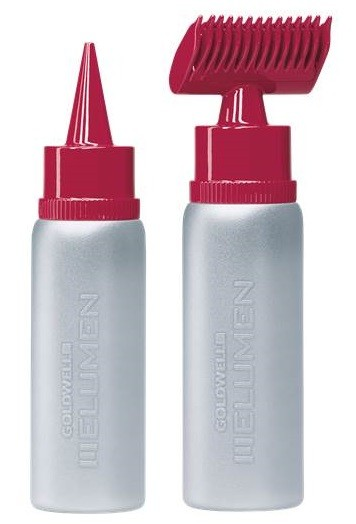 Elumen Applikator Set, 120 ml