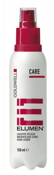Elumen Care, 150 ml