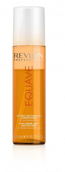 Equave Sun Protect Detangling Conditioner