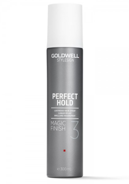 StyleSign Perfect Hold Magic Finish 0,3l