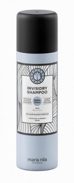 Invisidry Shampoo