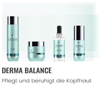 SP Derma Balance