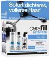 Cerafill Retaliate Kit