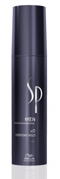 SP Men Everyday Hold, 100 ml