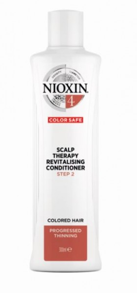 Scalp Conditioner 4