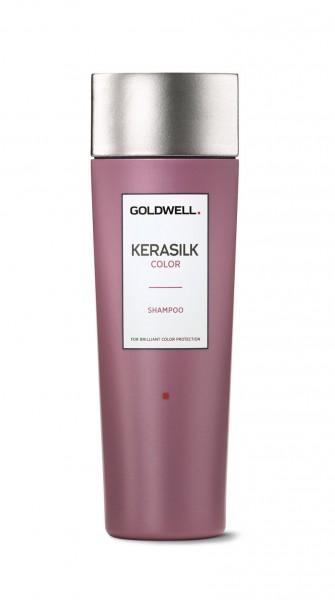 Kerasilk Color Shampoo, 250 ml