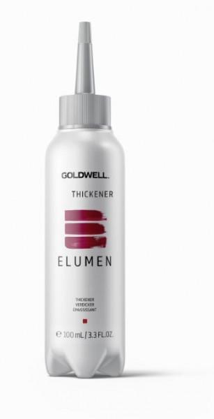 Elumen Thickener