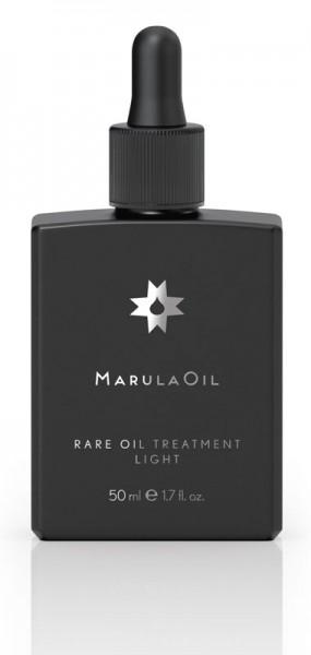 Marula Oil Rare Oil Treatment Light, 50 ml
