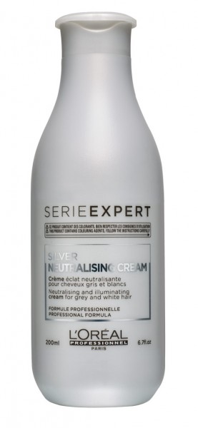 L'Oréal Serie Expert Neutralising Cream